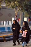 Friends - Tehran