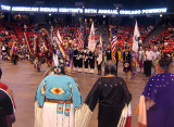 Native American HeartspiritFEST~~~ 55th Chicago Pow Wow WOW!!!