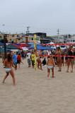 manhattan_beach_2008
