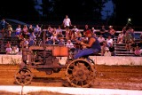 Romantic Dating At Its Finest: Tractor Pulling.