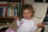 EmmaSeptember 17, 2006