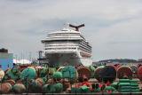 Canadian Cruise