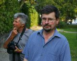 Rolf Gäfvert
