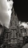 Latin_church.jpg