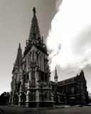 Latin_church_2.jpg