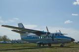 L-410_2.jpg