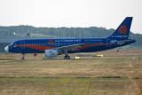 AXM_A320-216_3628_FWWIU