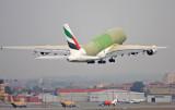 A380-861_0017_FWWSN_UAE
