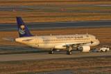A320-214_4081_FWWBR_SVA