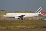 A320-214_FGKXK_AFR