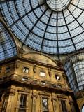 Milan Italy 2009