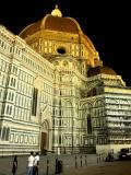 Florence 2009