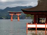 Japon 2007
