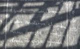Swahili grammar
