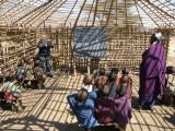 Masai school