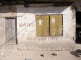 Hair Cutz!