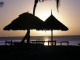 Nungwi - Northern Zanzibar, TANZANIA