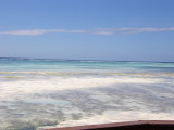Mnarani Beach