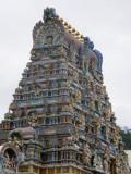 Navasakti Vinayagar Temple