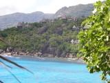 Maia Luxury Resort & Spa - Anse Louis
