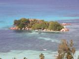 Chave Souris Island