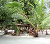 Bonbon Plume restaurant