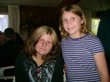 Couple of cousins