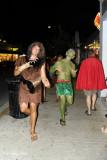 Fantasy Fest   9