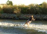 Wakeboarder 8