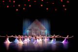 KIDA  ballet.jpg