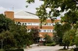 Kunskapsgymnasiet på Skalholtsgatan 10 - Flyttat till Isafjordsgatan