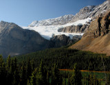 Canada:  Banff National Park