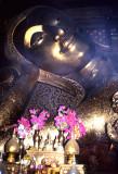 Thailand:  Ang Thong Province