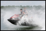 Summer Fun - Speed Challenge #5 (closed)