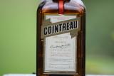 Cointreau Bottle  Full size