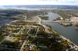 Dartmouth Lakes