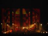 Tampa 06/11/08