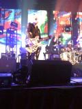 Atlanta 06/15/08