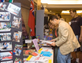 2008 Missions Conference