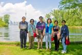 Enoch Fellowship in Toronto