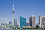 Toronto Water Front