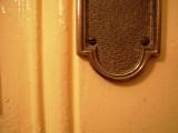 deurbeslag.jpg