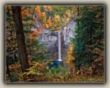 Taughannock Falls (3)