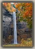 Taughannock Falls (2)