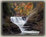 Lower Falls