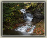 Upper Level Falls (2)