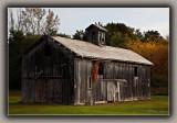 The Ole Barn