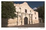 The Alamo - 2