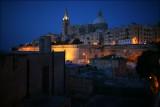 june 2008 / Malta