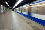 200910_metro.jpg